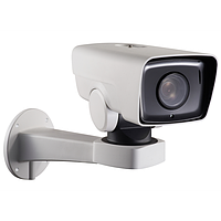 Hikvision 3Мп PTZ видеокамера Hikvision с ИК подсветкой DS-2DY3320IW-DE
