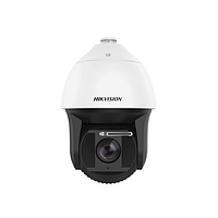 IP SpeedDome Darkfighter Hikvision DS-2DF8236I-AELW