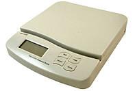 Электронные кухонные весы SF-550 до 25 кг, фото 1