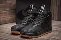 Кроссовки мужские Nike LF11 (реплика), фото 1