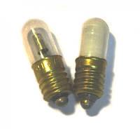 Лампа ТН 0,3-3