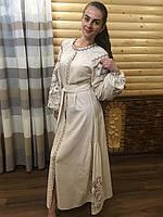 Сукні вишиті для дівчаток в Виннице. Сравнить цены b1be8a67a274b