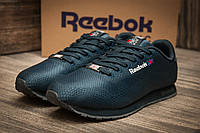 Кроссовки мужские Reebok Classic (реплика), фото 1