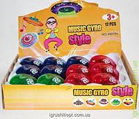 Www Юла Music gyro Style