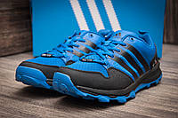 Кроссовки мужские Adidas Terrex Gore Tex (реплика), фото 1
