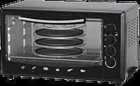 Духовка с конвекцией VIMAR VEO-5930 с формами для пиццы вертелом и грилем