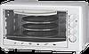 Духовка с конвекцией Vimar VEO-5930 с формами для пиццы вертелом и грилем, фото 2