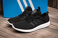 Кроссовки мужские Adidas Bounce (реплика), фото 1