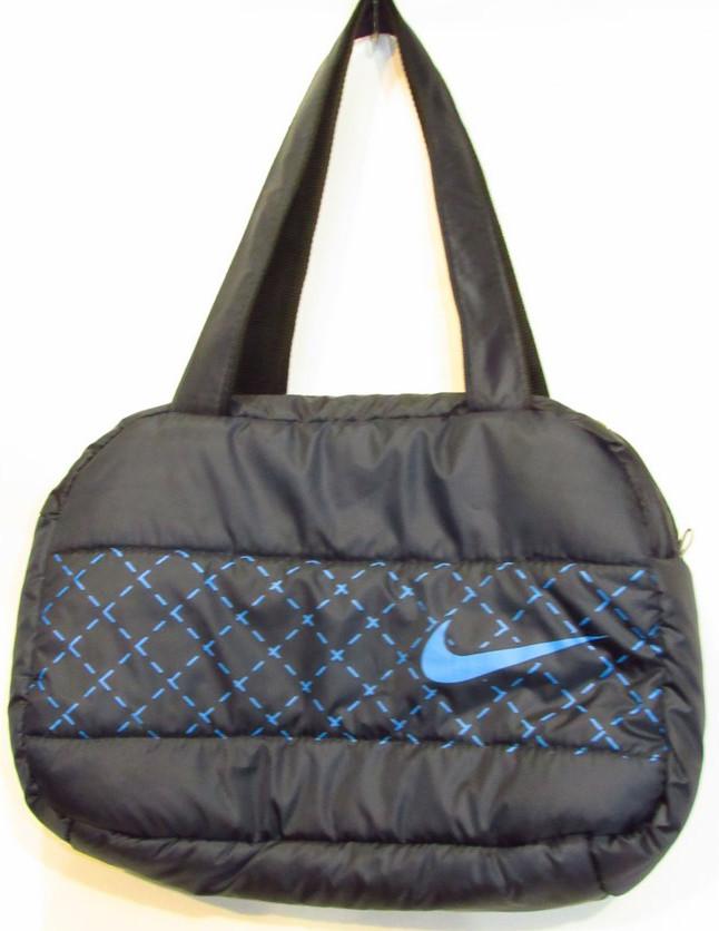 85a56e4087c5 Сумка Женская Стеганая !: продажа, цена в Одессе. женские сумочки и ...