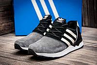Кроссовки мужские Adidas ZX FLUX  (реплика)