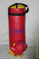 Боксерский набор, груша и две перчатки ELITE SPORT, большой, ST