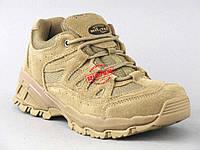 """Ботинки """"TROOPER SQUAD 2.5"""" Coyot, фото 1"""