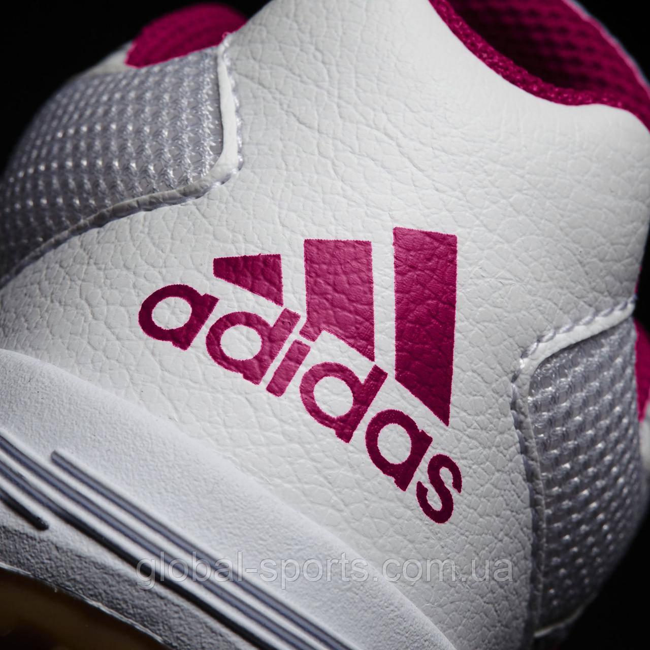 Детские кроссовки Adidas AltaRun(Артикул BA9420)  продажа 707f559ade506