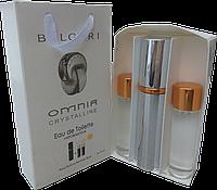 Духи женские Bvlgari Omnia Crystalline