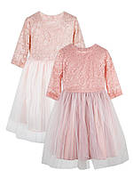Платье для девочки Queen, фото 1