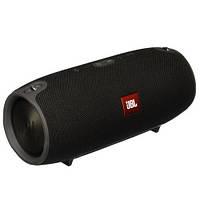 Bluetooth колонки JBL Xtreme Mini репліка - чорний, фото 1