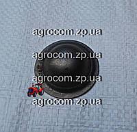 Колпачок сошника тарелка зерновой сеялки С3, СЗТ, СЗП