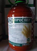 Гербицид Проспер (гербицид Прима), фото 2