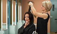 Способы снижения потерь клиентов в салоне красоты