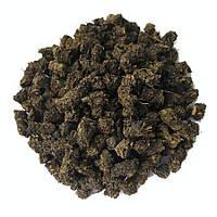 Иван-чай ферментированный с черникой