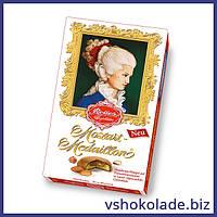Ребер - Конфеты из молочного шоколада медальоны Констанция