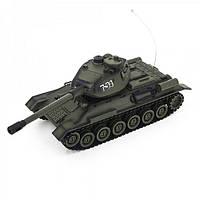 Радиоуправляемый танк, 99809