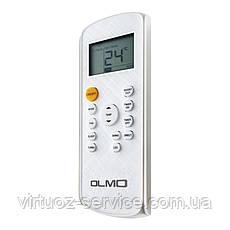 Кондиционер OLMO OSH-08LD7W серии Innova, фото 3