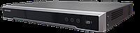 8-канальный 4K сетевой видеорегистратор Hikvision DS-7608NI-K2