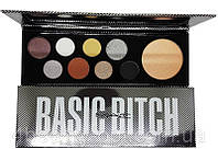 Палетка для глаз MAC Basic Bitch
