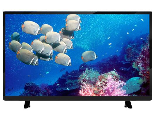 Smart телевизоры JPE