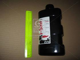 Масло моторное синтетическое ENI I-Sint tech F 5W-30 (Канистра 1л)