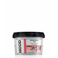Mood Intense repair mask  - Маска для сухих и поврежденных волос с экстрактом клюквы 1000мл