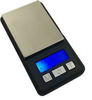 Бытовые весы МТ-100 (100гр.)