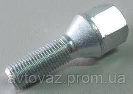 Болт колеса ВАЗ 2112