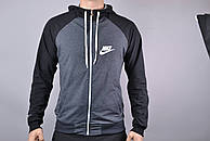 """Мужская спортивная кофта """"Nike"""""""
