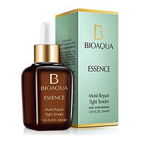 Восстанавливающая лифтинг-сыворотка BIOAQUA Essence Moist Repair Tight Tender (30ml)