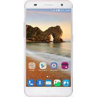 Мобильный телефон ZTE Blade V7 Rose (6902176012051)