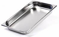 Гастроемкость нержавеющая сталь 1/1-100, Presto Ware