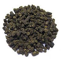 Иван-чай ферментированный с малиной
