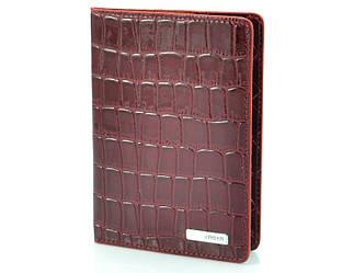Обложка для паспорта Karya 093-08 (Турция)