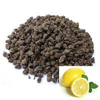 Иван-чай ферментированный цитрусовый
