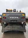 Volvo 180, фото 3
