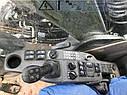 Volvo 180, фото 9