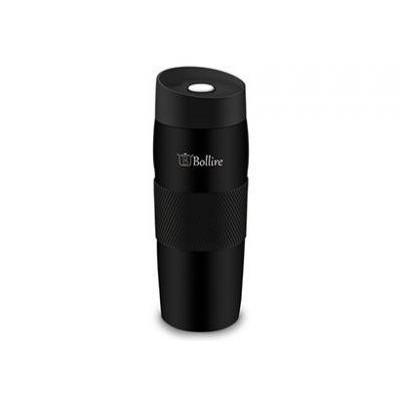 Термокружка Bollire 360 мл (BR-3501)