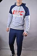 "Кенгурушка мужская ""UFC"""