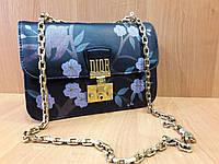 Клатч Dior (реплика)