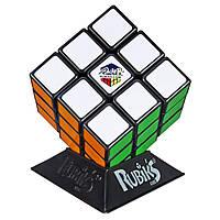 Hasbro Кубик рубик классический Gaming Rubik's 3X3 Cube Puzzle Game Classic, фото 1