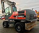 Terex 190, фото 2