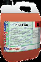 Засіб для очищення колісних дисків Ekokemika PERLEGA концентрат 5 л