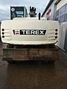 Terex 160, фото 7